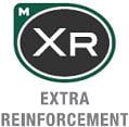 Extra Reinforcement
