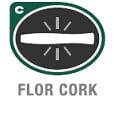 Flor Cork
