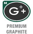 Premium Graphite