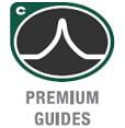 Premium Guides