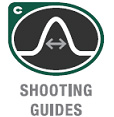 Shooting Guides