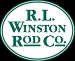 R.L. Winston Fly Rods