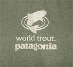 World Trout Patagonia